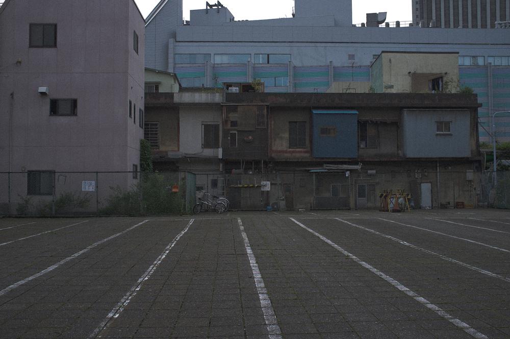 SAMMBLAKE_JAPAN_0259.jpg