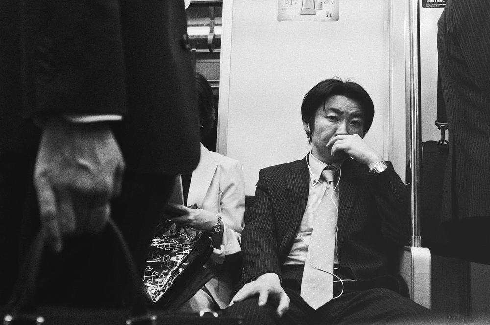 SAMMBLAKE_JAPAN_0271.jpg