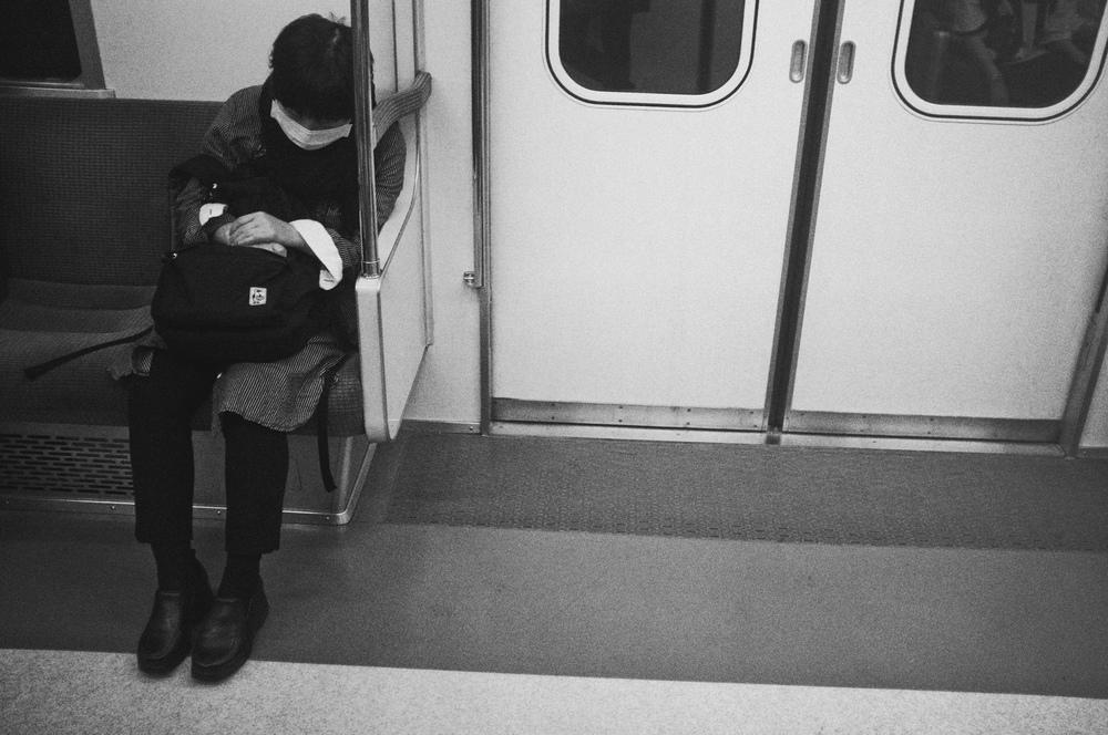 SAMMBLAKE_JAPAN_0297.jpg