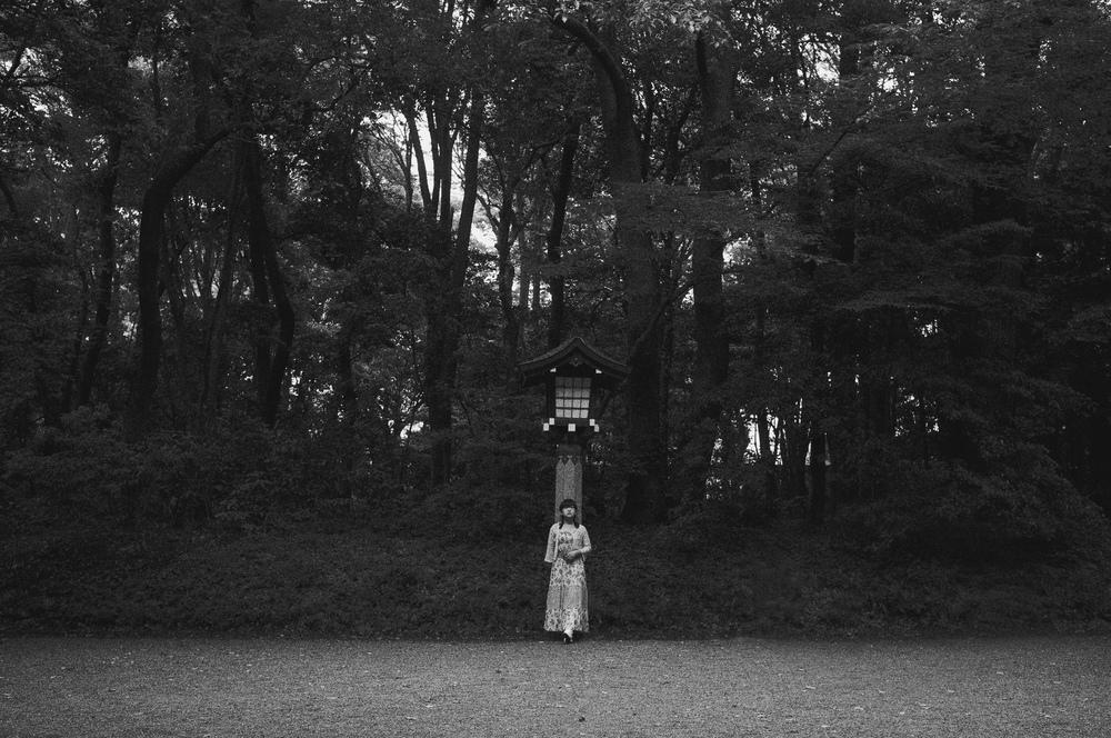 SAMMBLAKE_JAPAN_0372.jpg