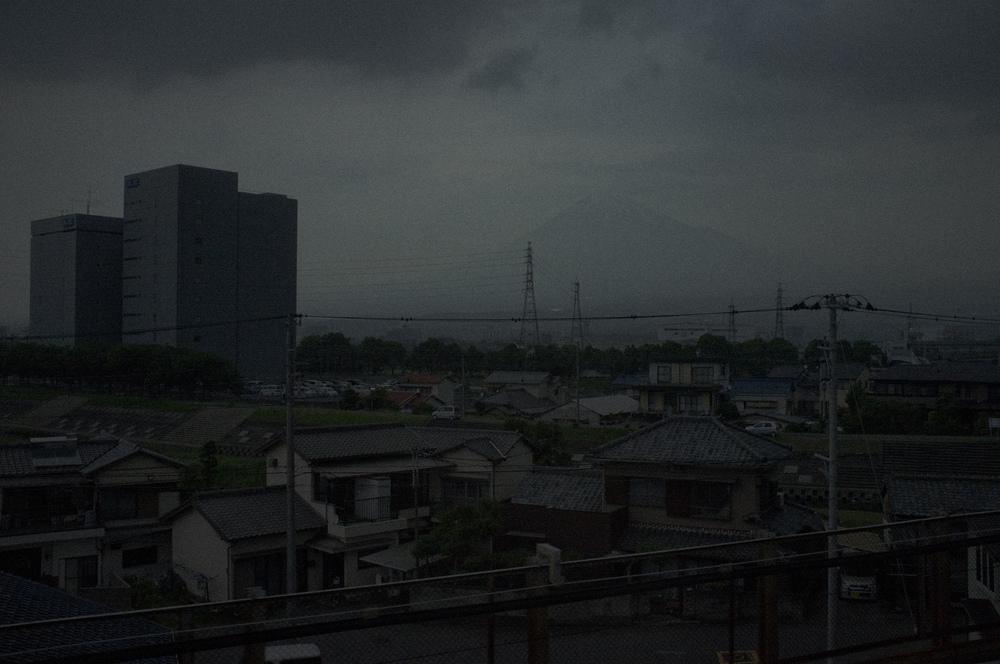 SAMMBLAKE_JAPAN_0404.jpg