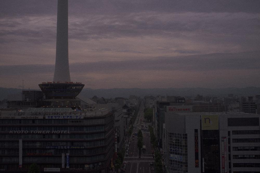 SAMMBLAKE_JAPAN_0415.jpg