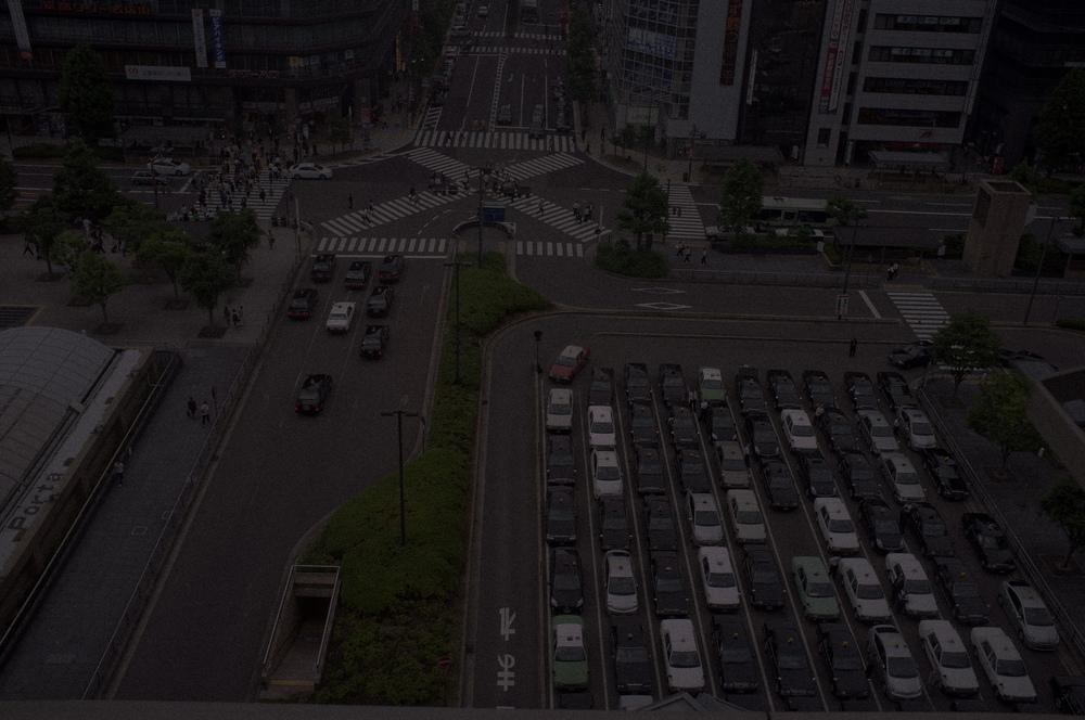 SAMMBLAKE_JAPAN_0416.jpg