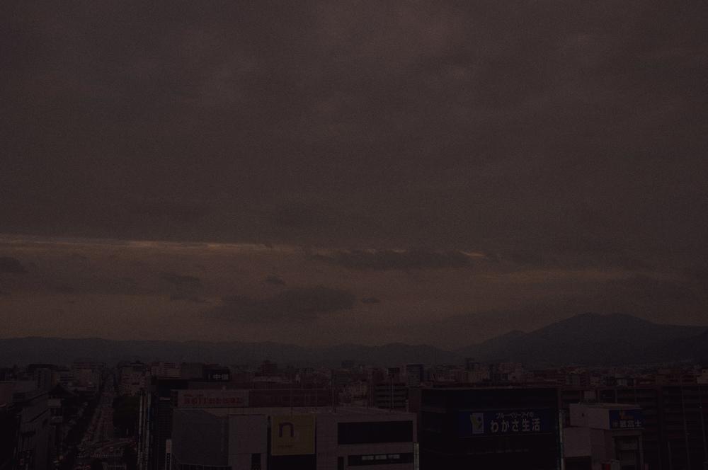SAMMBLAKE_JAPAN_0417.jpg