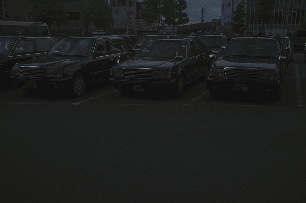 SAMMBLAKE_JAPAN_0456.jpg