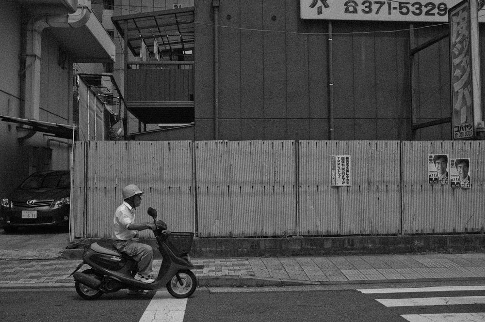 SAMMBLAKE_JAPAN_0494.jpg