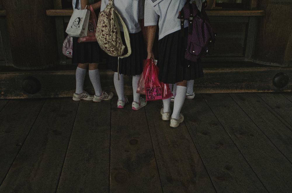 SAMMBLAKE_JAPAN_0534.jpg
