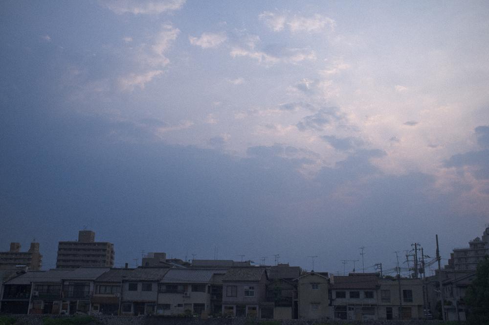 SAMMBLAKE_JAPAN_0565.jpg