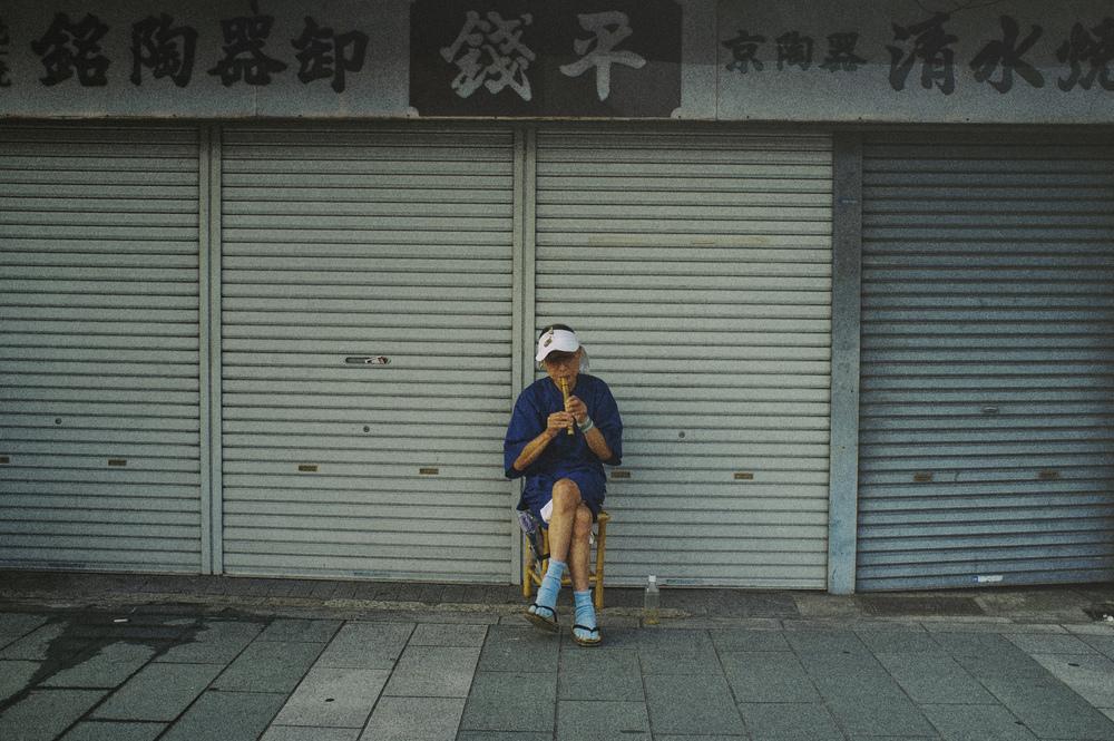 SAMMBLAKE_JAPAN_0558.jpg