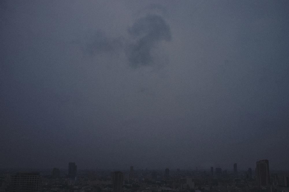 SAMMBLAKE_JAPAN_0600.jpg