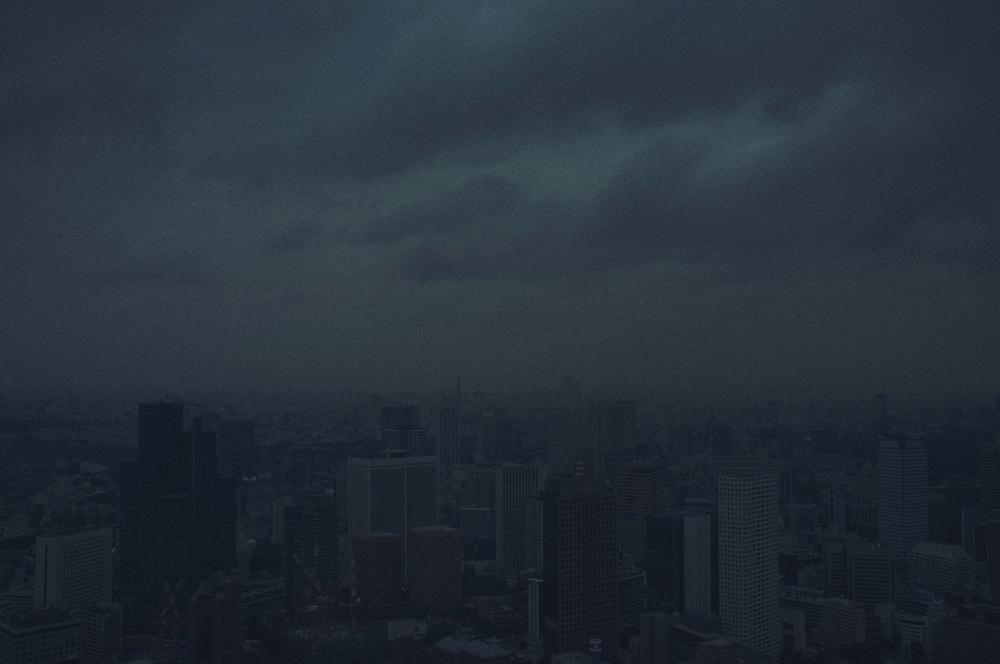 SAMMBLAKE_JAPAN_0615.jpg