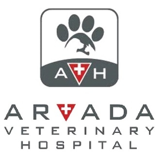 Arvada Veterinary Hospital