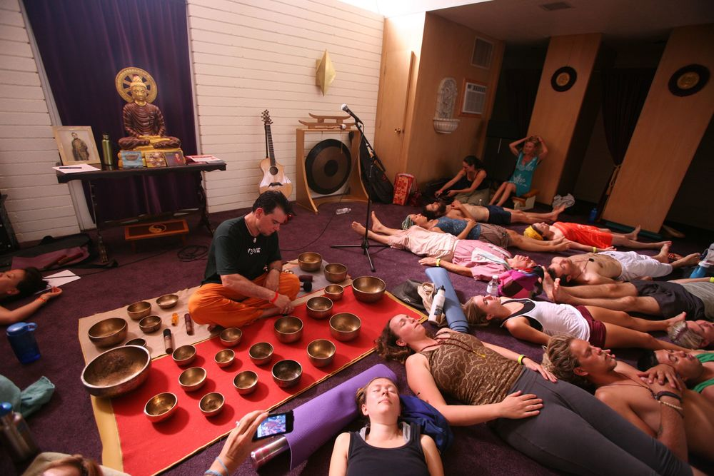 bhaktifest blissing out - bowls 2012.jpg
