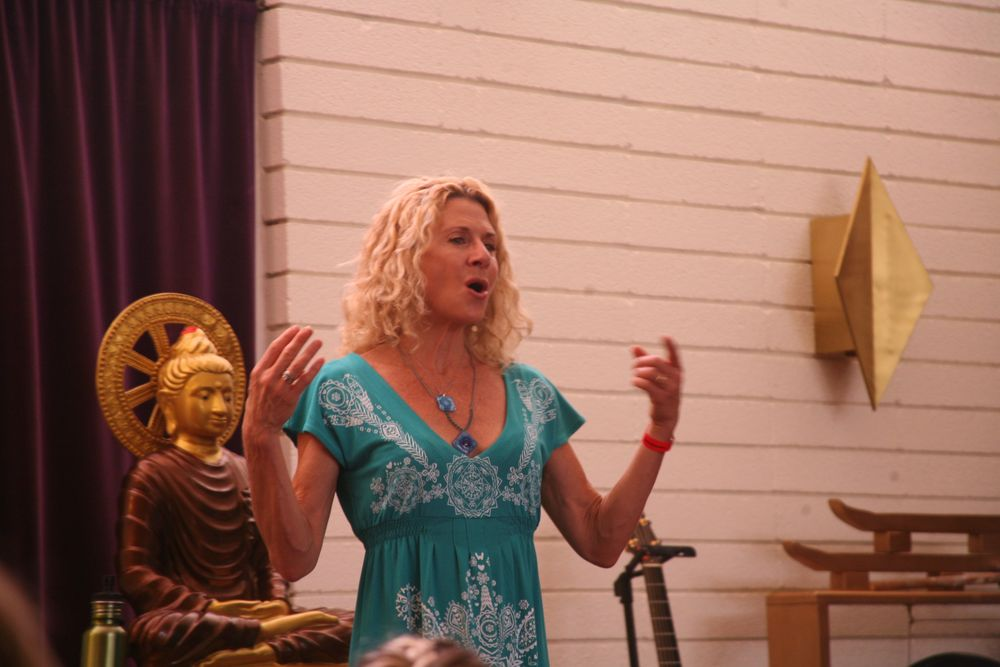 bhakti singing exercises.jpg