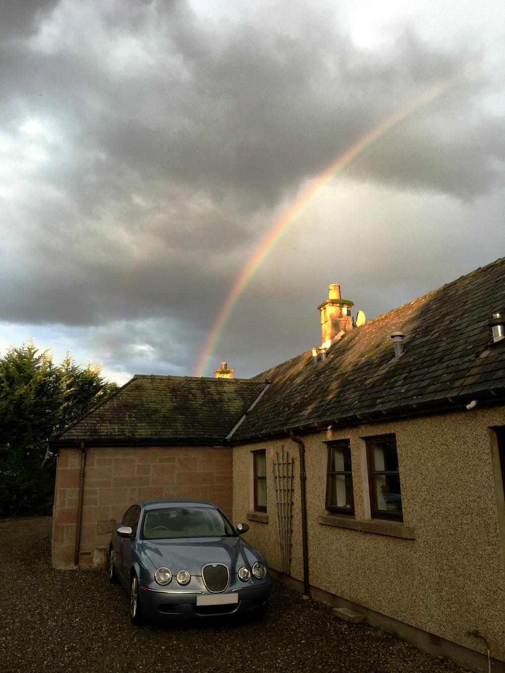 rainbow-end.JPG