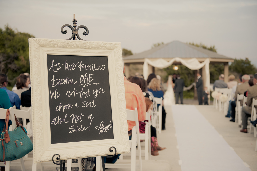 Marchbanks Wedding-411.jpg