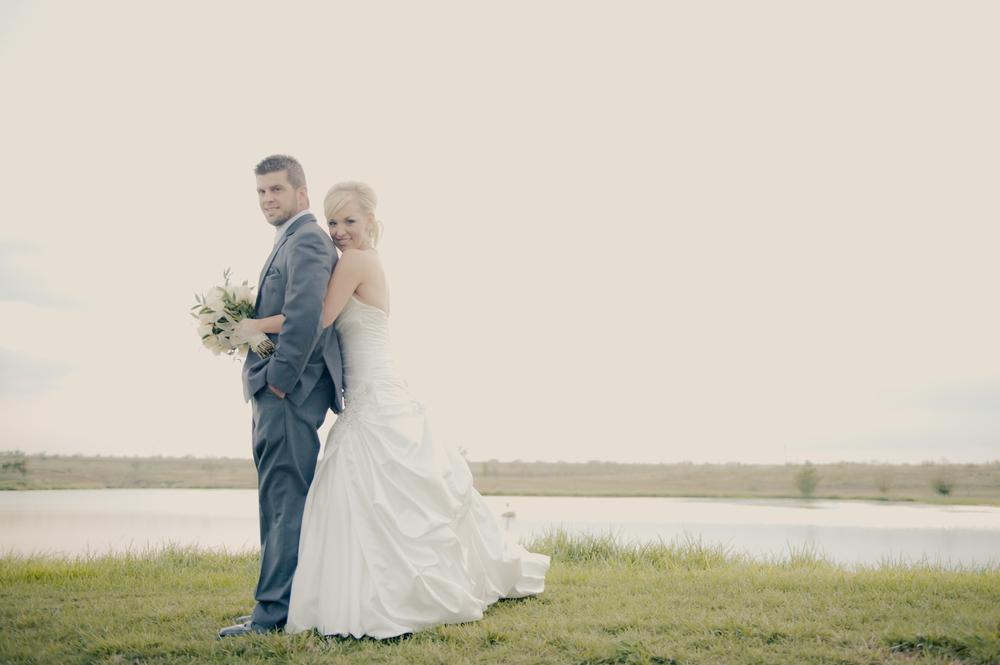 Marchbanks Wedding-595.jpg