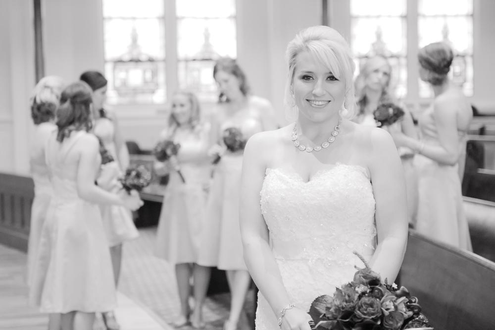 Schulte Wedding-395.jpg