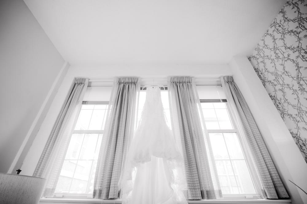 Schulte Wedding-10.jpg