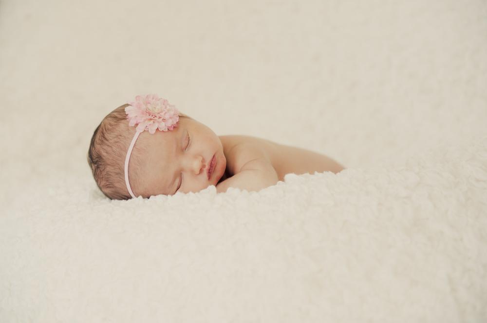 Daisy Newborns-168.jpg