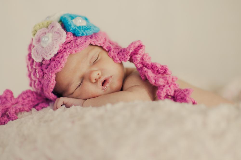 Daisy Newborns-124.jpg