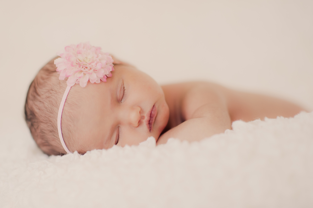 Daisy Newborns-175.jpg