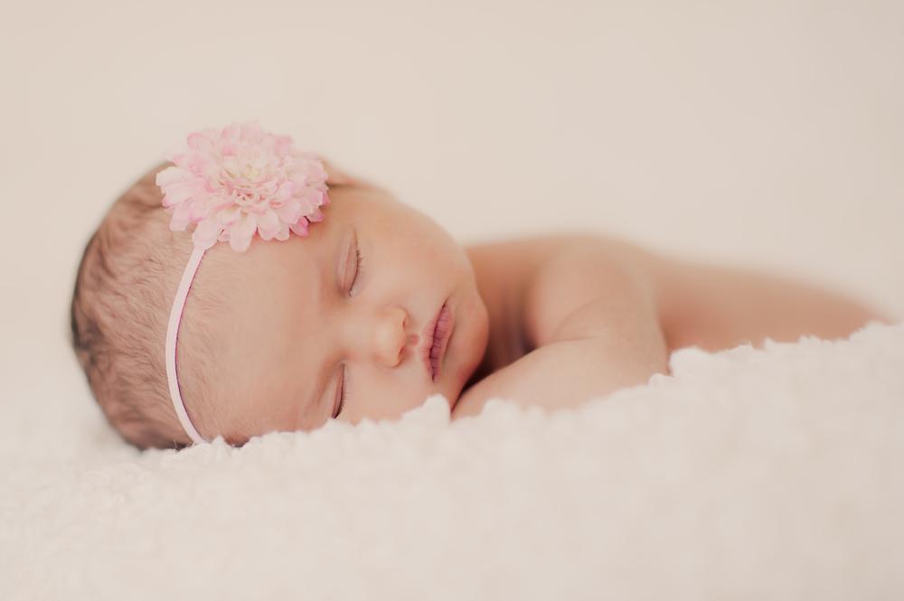 Daisy Newborns-175.jpg