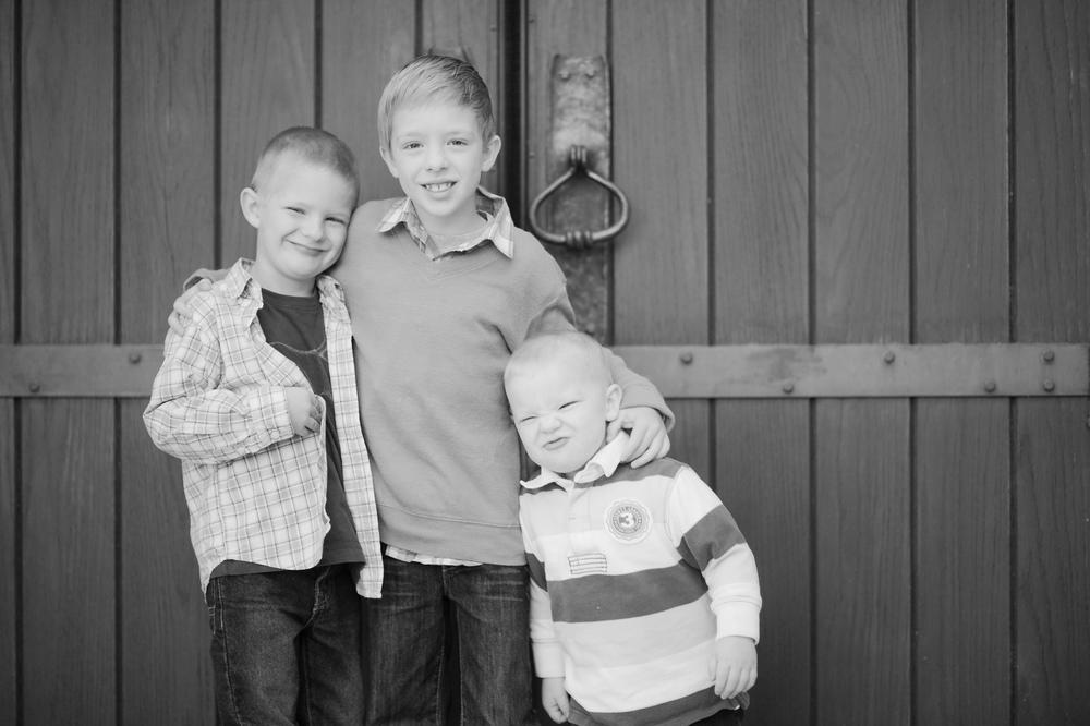 Thoennes Family II-Fall 2012-31.jpg