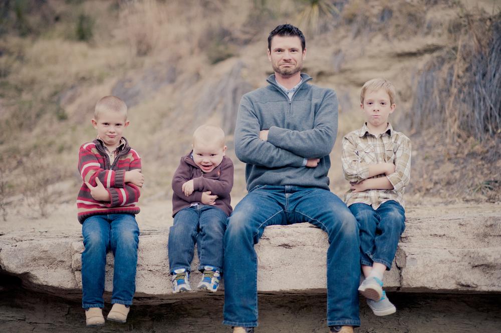 Thoennes Family I-Fall 2012-188.jpg