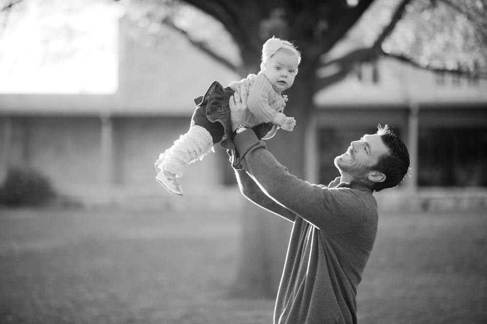 Thoennes Family II-Fall 2012-69.jpg