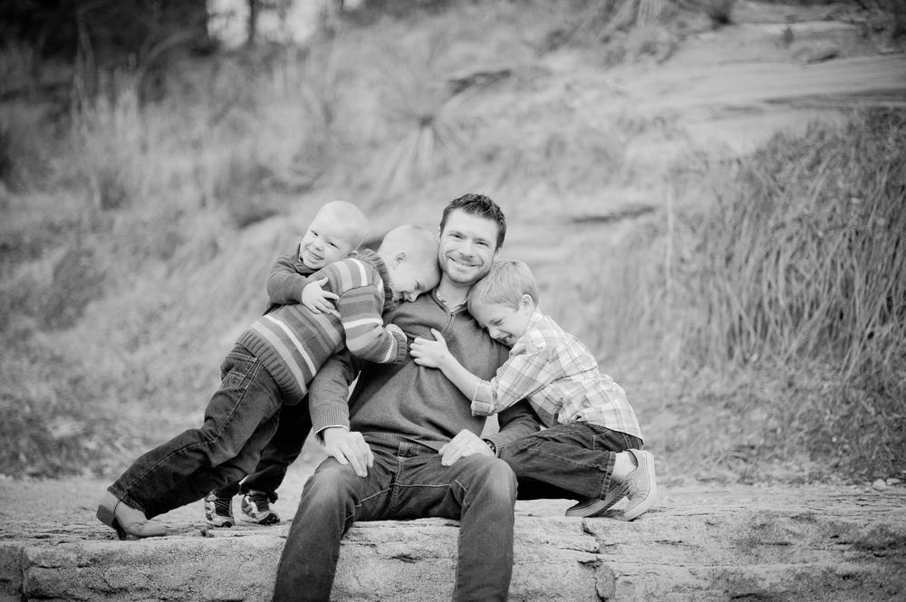 Thoennes Family I-Fall 2012-184.jpg