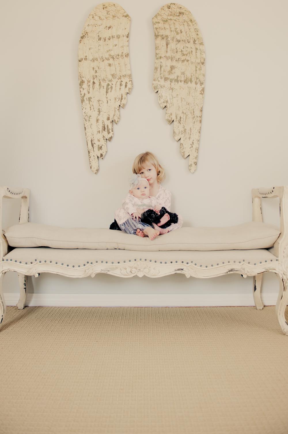 quinn smith newborns-3-1.jpg