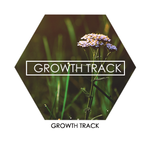 growth_track.png