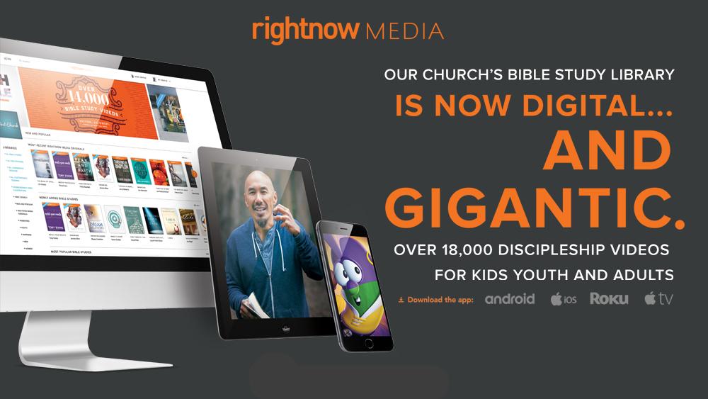 rightnowmedia_slide.jpg