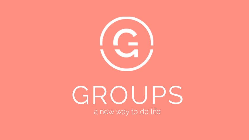 Groups_2.jpg