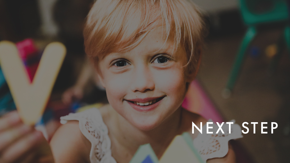 Next_Step.jpg