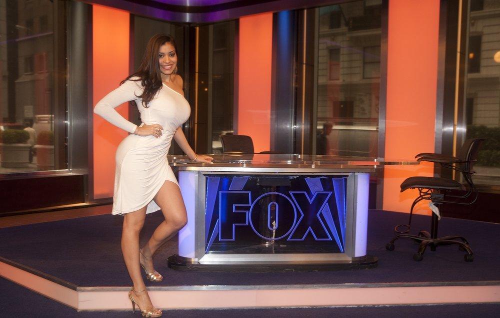 Fox 2 email.jpg