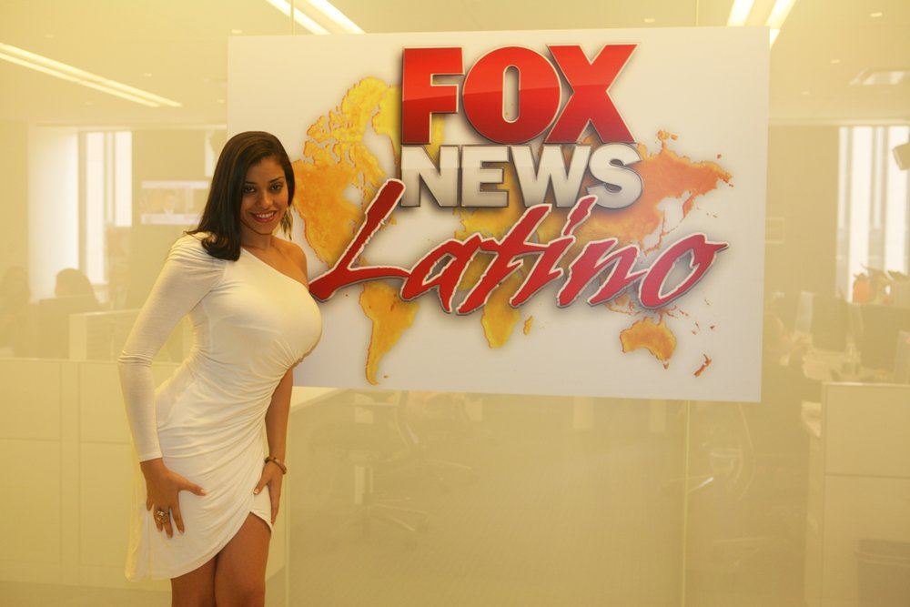 Fox 5 email.jpg