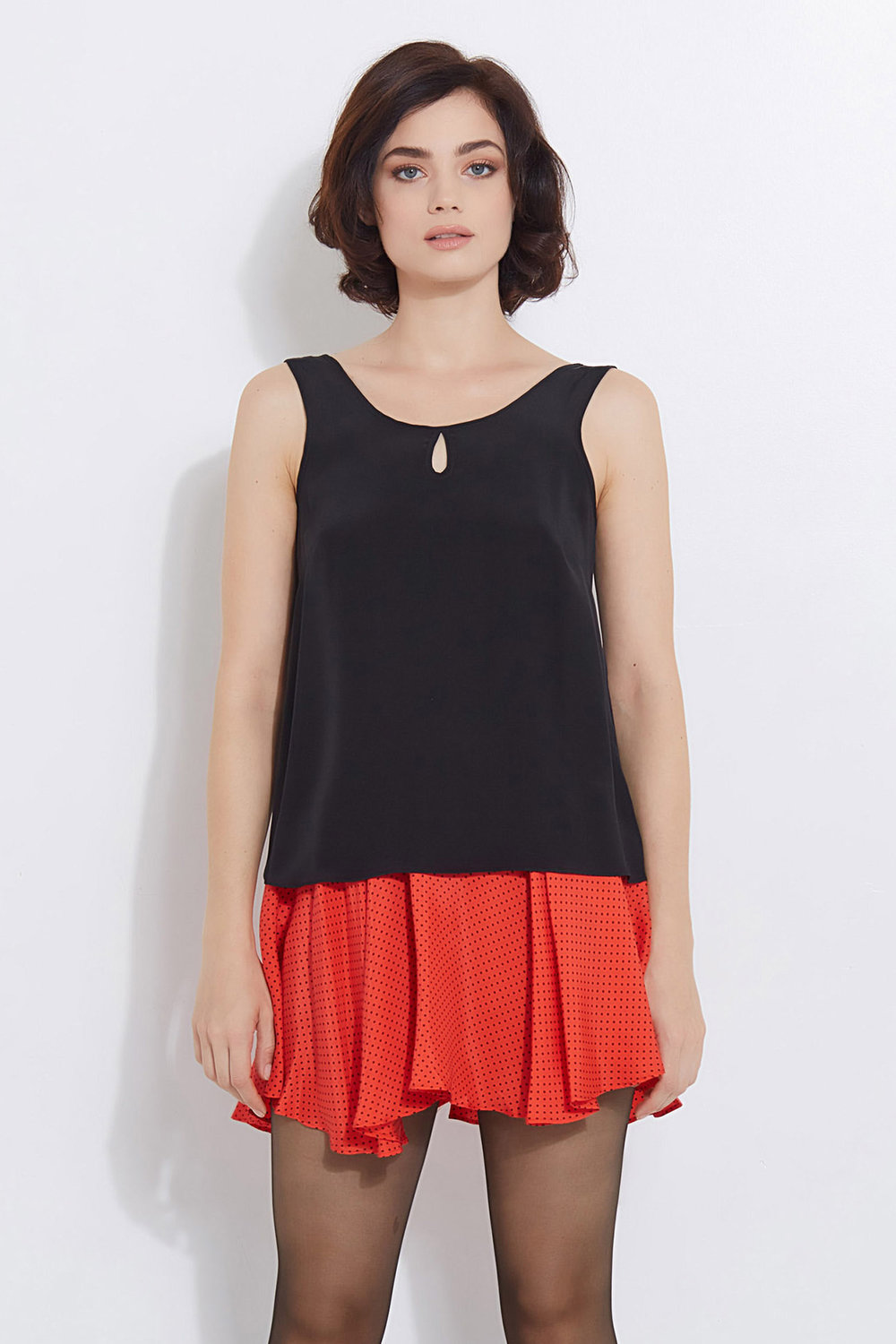 Raquelle Moon Tank Black  Darling 2.jpg