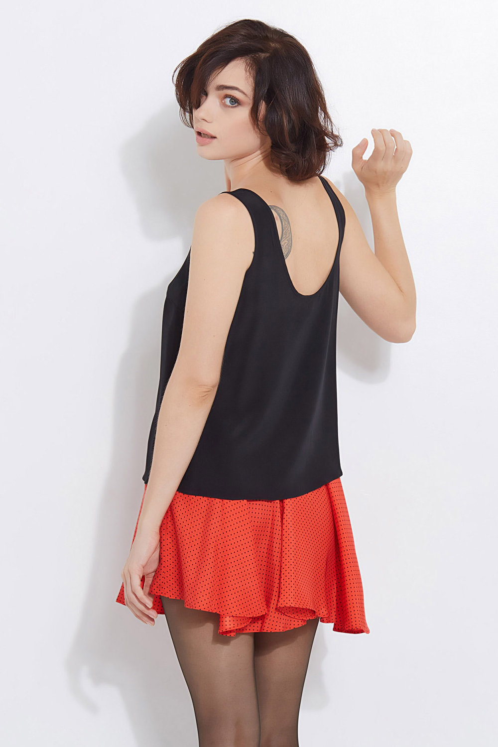 Raquelle Moon Tank Black  Darling 6.jpg