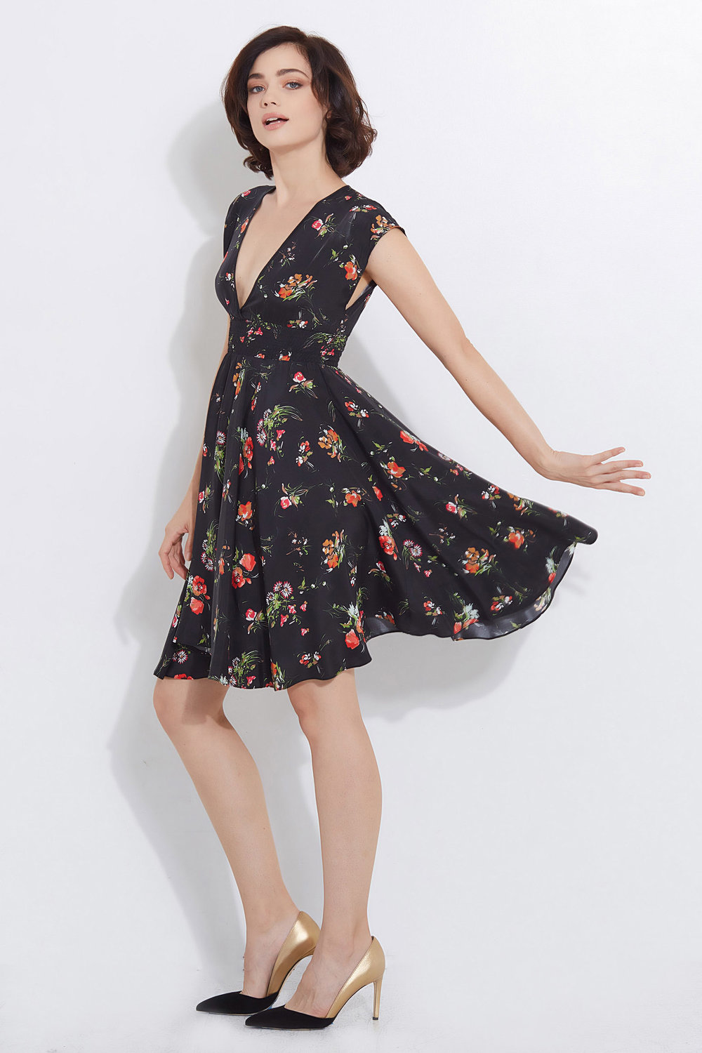 Raquelle Party Dress Midnight Floral Darling 9.jpg