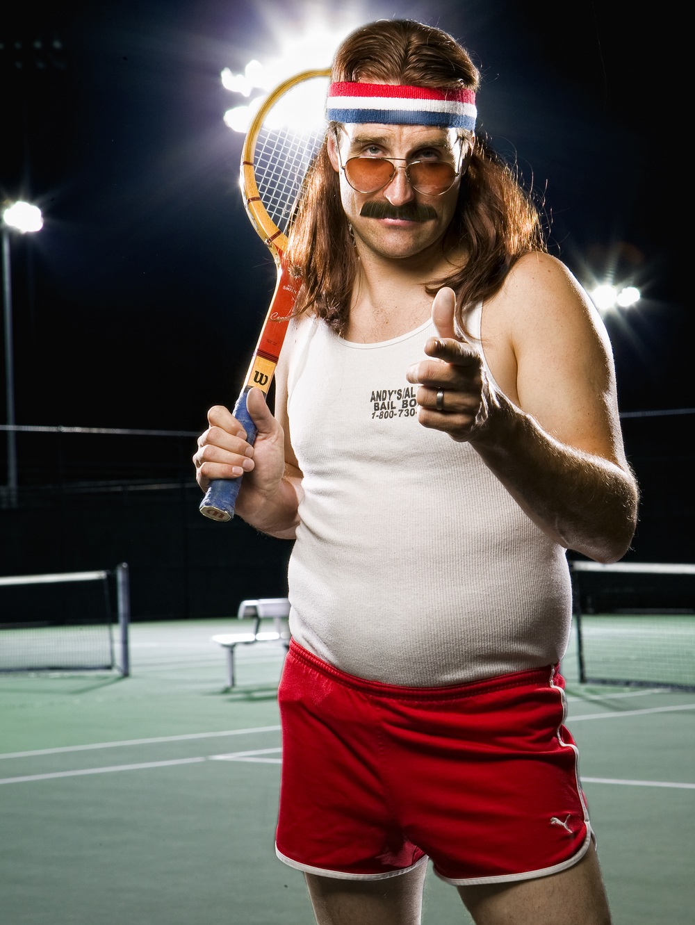 03 Tennis Star.jpg