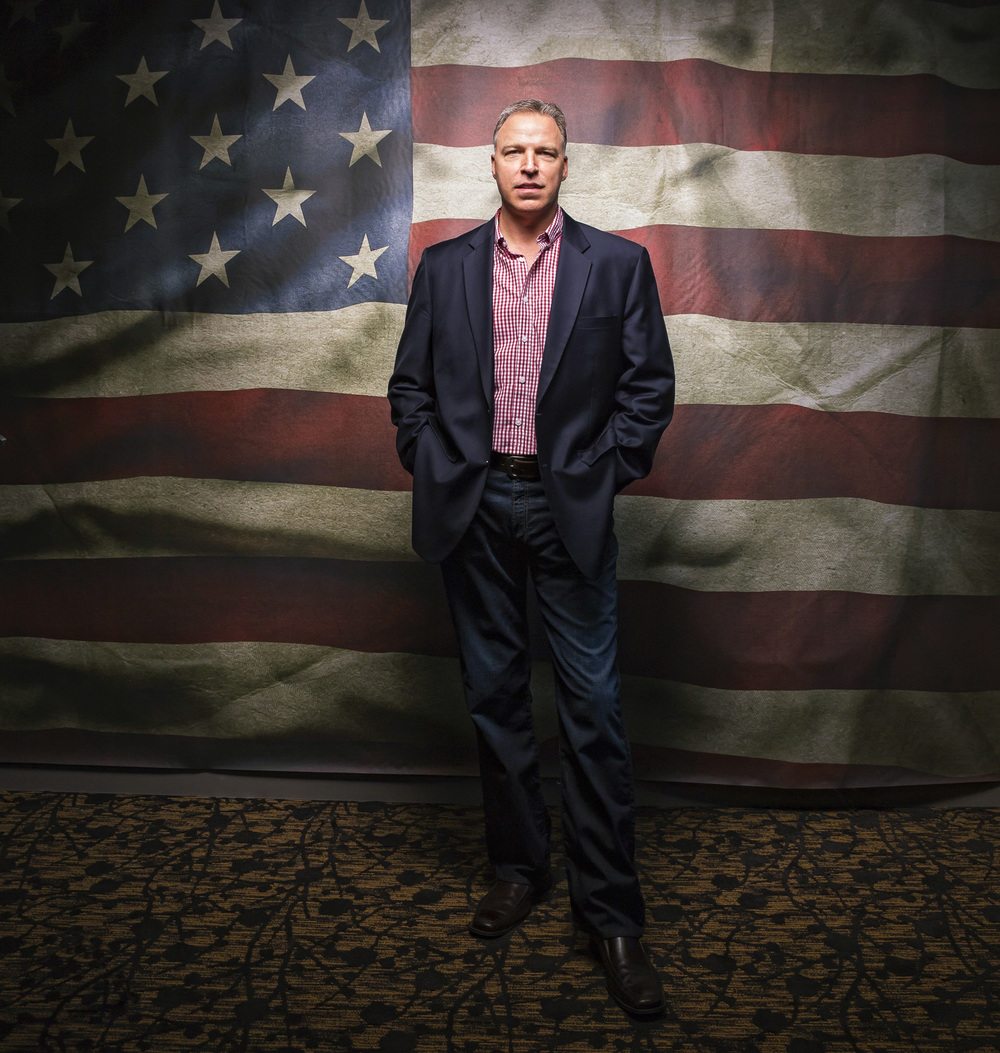 Broughton_Portrait_American_Flag-Crop_2265_V-3.jpg
