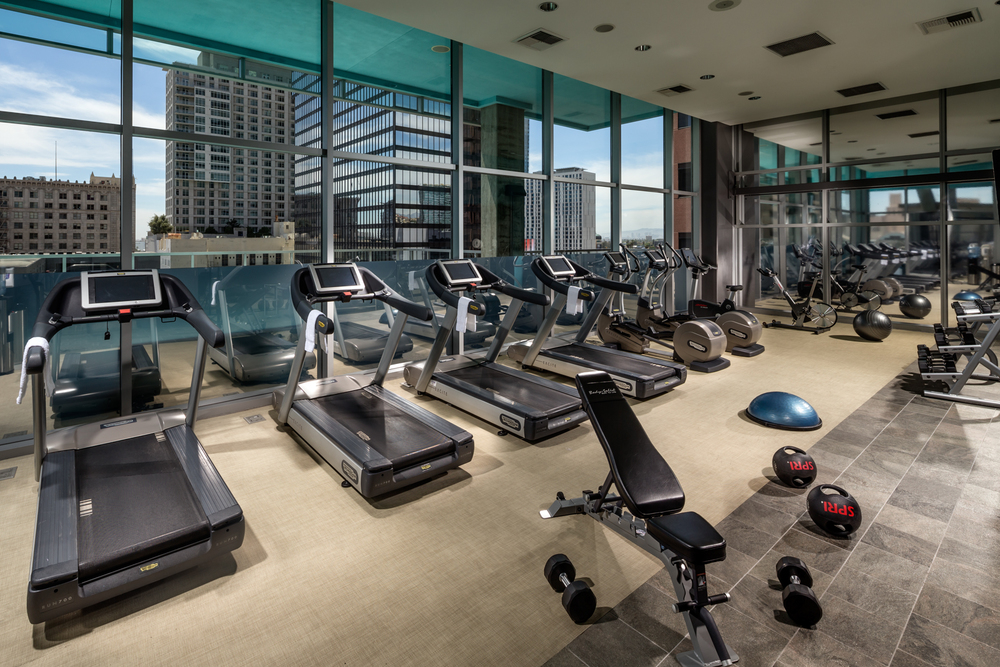 GS_Watermarke_Fitness_Room.jpg