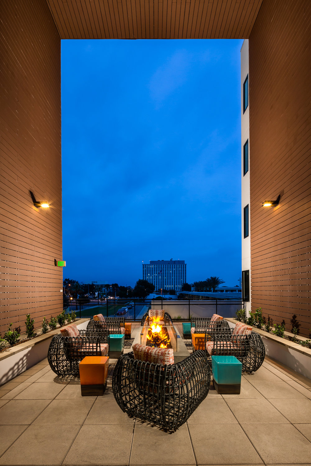 GS_Ellington_Phase_ll_Courtyard_Firepit_Twilight_lll.jpg