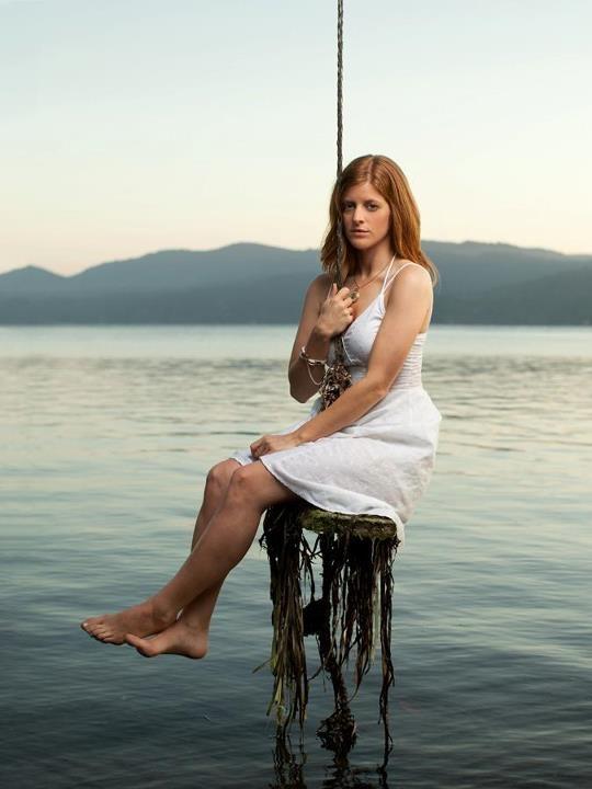 Lindsay Garfield Pic.JPG