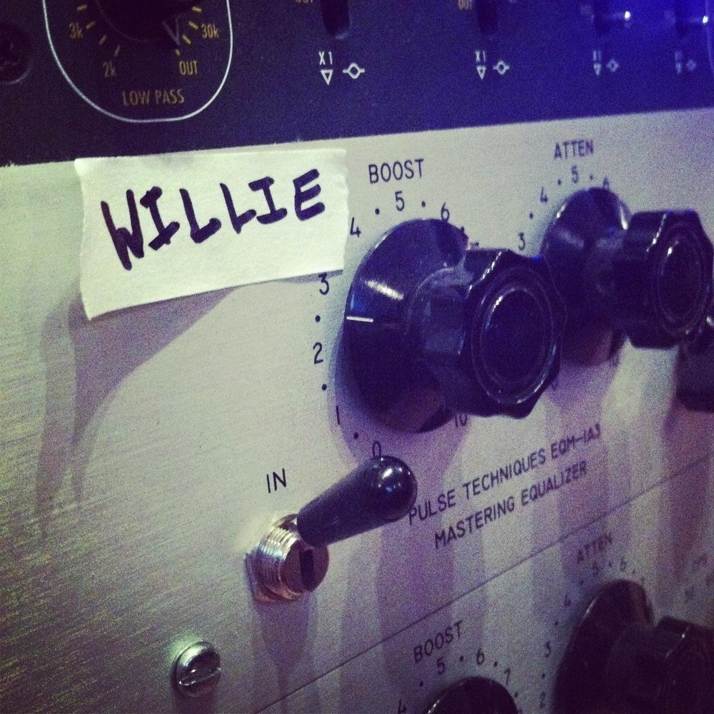 willie pultec.JPG