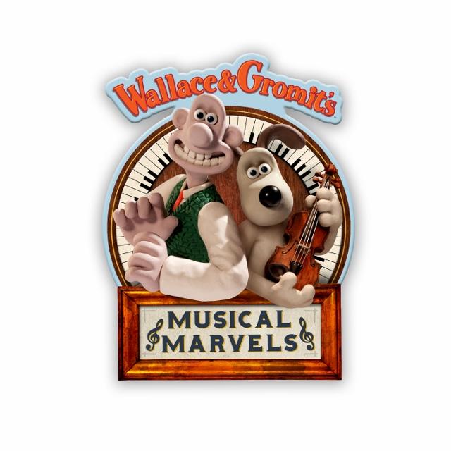 Wallace-Gromitv2.jpg