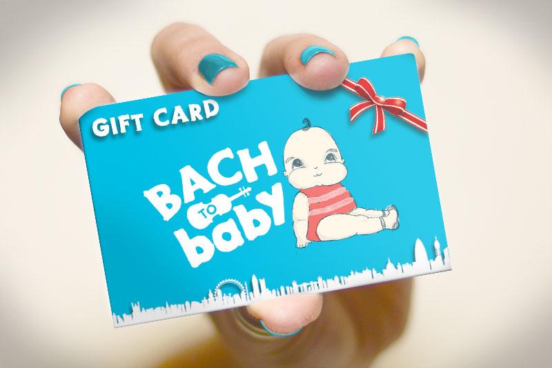 Bach to Baby gift card (c).jpg