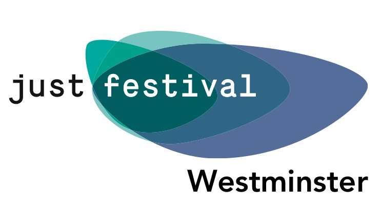 Bach to Baby at Just Festival Westminster 2015